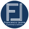 logo_francescoleone