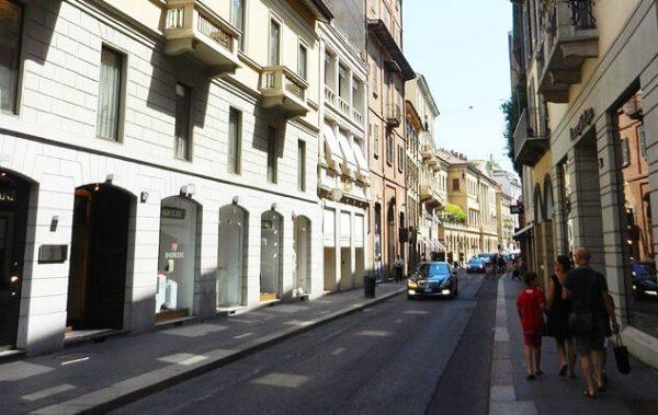 via-montenapoleone